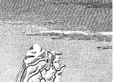 LAUDANUM_IV-maquette04_Page_065